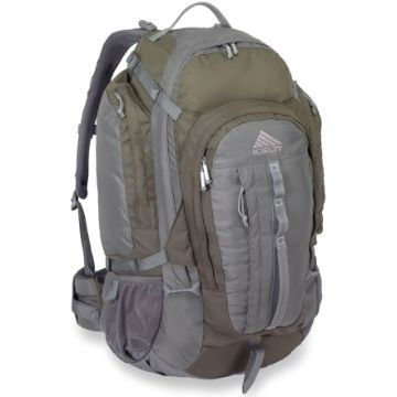 Kelty Redwing 3100 Backpack