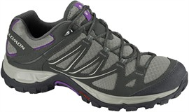 Salomon Elipse Aero Women's Shoe