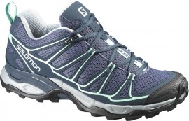 Salomon X Ultra Prime Women's Shoe
