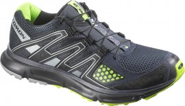 Salomon Xr Mission Men's