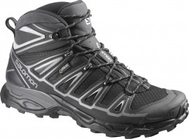 Salomon X Ultra Mid 2 GTX Men's Boot