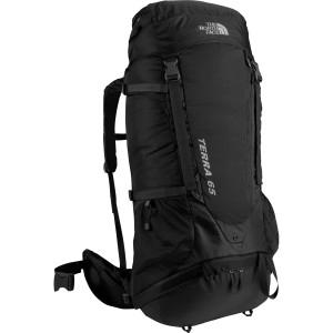 North Face Terra 65 Backpack