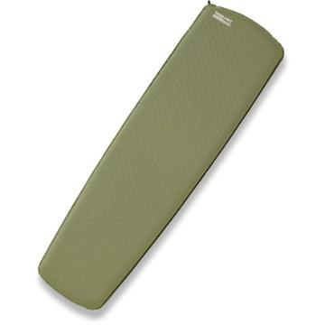 Thermarest Trail Pro Sleeping Pad - Large