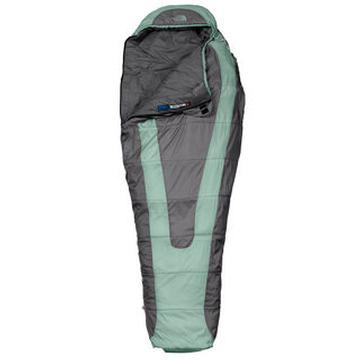 North Face Women's Aleutian 20 Degree Sleeping Bag