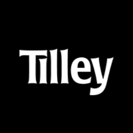 Tilley Hats Las Cruces - Ride On Sports