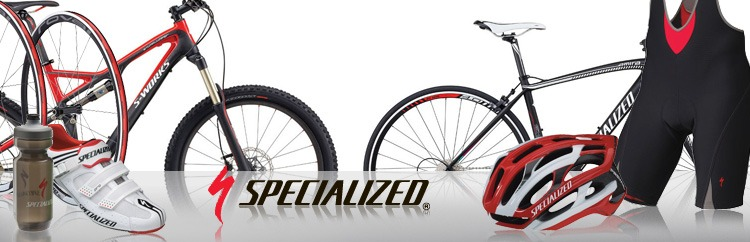 Specialized Bicycles, Helmets, clothing, accessories - Ride On Sports in Las Cruces