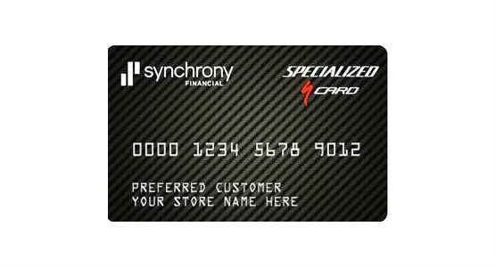 S Card Financing at Ride On Sports in Las Cruces