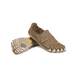 Vibram Five Fingers CVT Hemp Men's Shoe