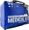 Adventure Medical Fundamentals