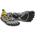 Vibram Five Fingers Men's Trek Sport Sandal