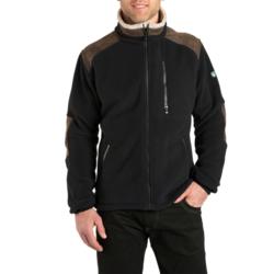 Kuhl Clothing Men's Alpenwurx Jacket