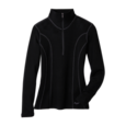 Kuhl Clothing Alpina 1/2 Zip -Women's