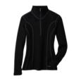Kuhl Clothing Alpina 1/2 Zip -Women's