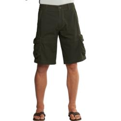 Kuhl Clothing Ambush Cargo Short