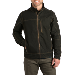 Kuhl Clothing Men's Burr Jacket