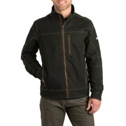 Kuhl Clothing Men's Burr Jacket