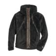 Kuhl Clothing Flight Jacket - Women's
