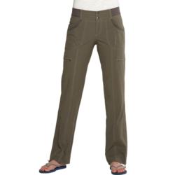 Kuhl Clothing Women's Durango Pant