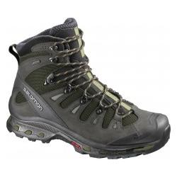 Salomon Quest 4D 2 GTX Boot Men's