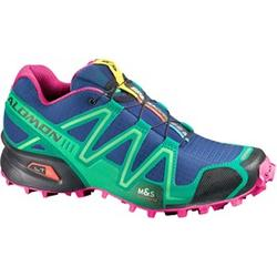 Salomon Speedcross 3 Women's