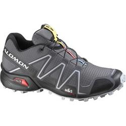 Salomon Speedcross 3 Men;s