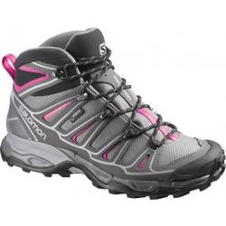 Salomon X Ultra Mid 2 GTX Women's Boot