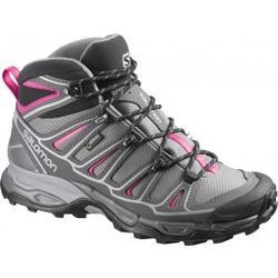 Salomon X Ultra Mid 2 GTX Women's Boot