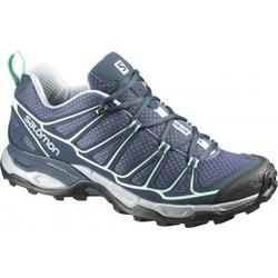 Salomon X Ultra Prime Women's Shoe