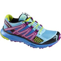 Salomon XR Mission Women's