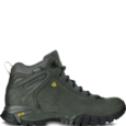 Vasque Boots Talus Ultra Dry