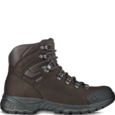 Vasque Boots Men's St. Elias GTX Backpacking Boot