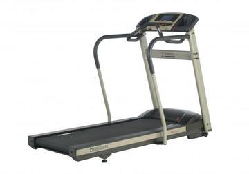 Bodyguard T260PO Treadmill