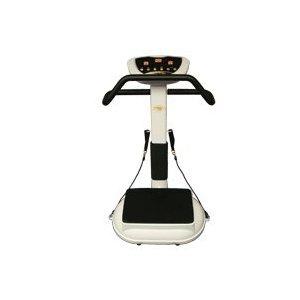 PowerVibe PowerVibe Motion Vibration Platform