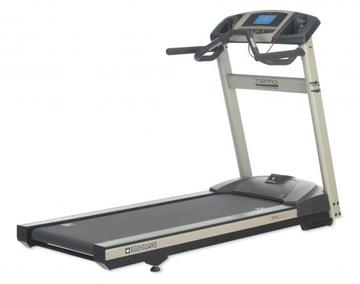 Bodyguard T270 Treadmill