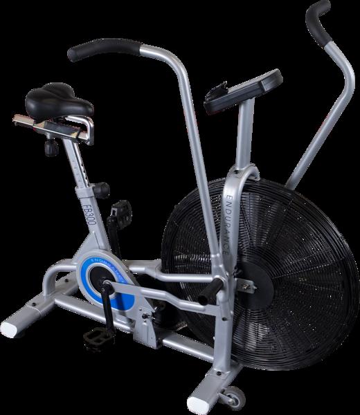Body-Solid Endurance FB300 Fan Bike