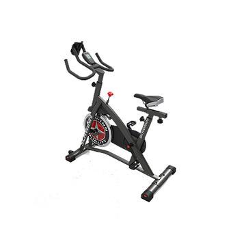 Schwinn Fitness Schwinn IC2 Indoor Cycling Bike