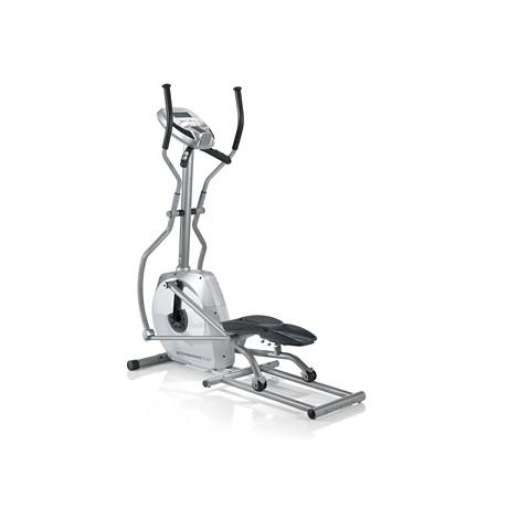 Schwinn Fitness A45 Elliptical