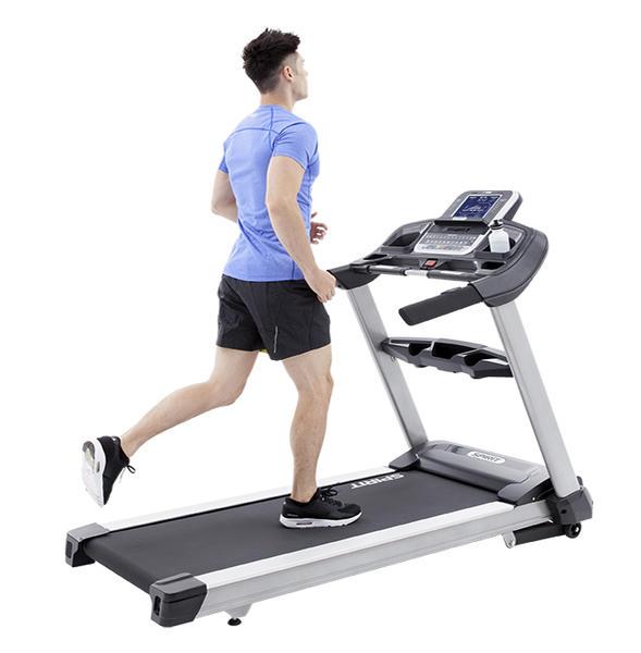 Spirit XT 685 Treadmill
