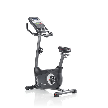 Schwinn Fitness Journey 1.5 Upright bike