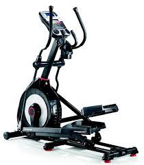 Schwinn Fitness Journey 4.5 Elliptical