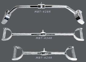 Cap Barbell Pro Style Machine Bar