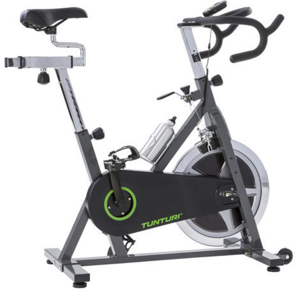 Tunturi Cardio Fit S30 Sprinter Bike