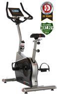Diamond Back Fitness 510UB Upright Bike