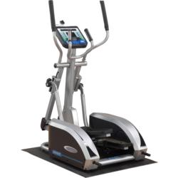 Body-Solid Endurance E400 Elliptical Trainer