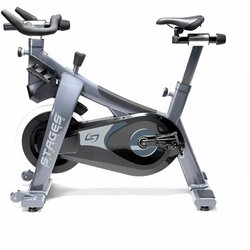 Stages Cycling SC1 Indoor Cycling Bike