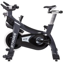 Stages Cycling SC2 Indoor Cycling Bike