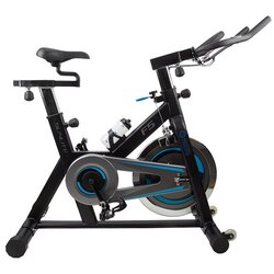 Sunlite F5 Indoor Cycling Bike
