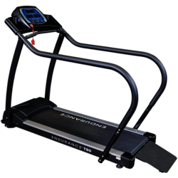 Body-Solid Endurance T50 Walking Treadmill