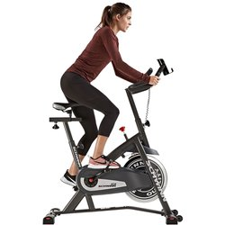 Schwinn Fitness Schwinn IC2 Indoor Cycling Bike