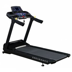 Body-Solid T150 Endurance Commercial Treadmill